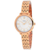 Women's Jacqueline Mini Watch - ES3799