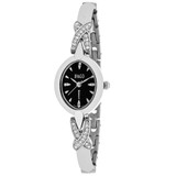 Women's Via Watch - JV3610