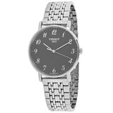 Men's T-Classic Watch - T1094101107200