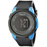 Unisex's Connect Watch - 10022808