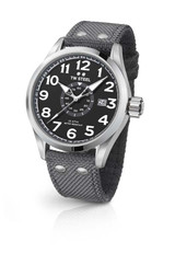 Volante Watch - VS11-TWS