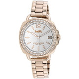 Women's Tatum Watch - 14502590