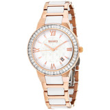 Women's Allegra Watch - RB58721