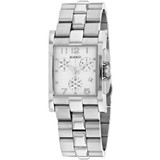 Women's Cassandra Watch - RB90364