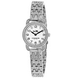 Women's Delancey Watch - 14502655