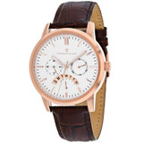 Men's Alden Watch - CV0324