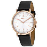Women's Minetta Watch - NY2652