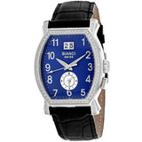 0.57ct Diamonds Women's Medellin Watch - RB18600