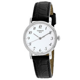 Women's Everytime Watch - T1092101603200