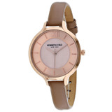 Women's Classic Watch - KC15187004