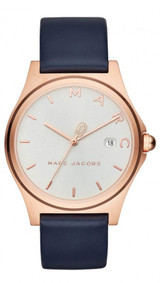 Women's Henry Watch - MJ1609