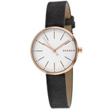 Women's Signatur Watch - SKW2644