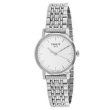 Women's Everytime Watch - T1092101103100