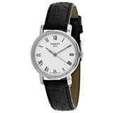 Men's Everytime Watch - T1092101603300