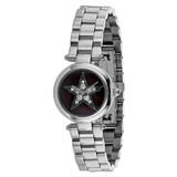 Women's Dotty Watch - MJ3479
