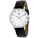 Men's Everytime Watch - T1094101603200