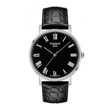 Men's Everytime Watch - T1094101605300
