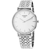 Men's Everytime Watch - T1096101103100