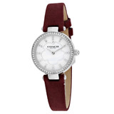 Women's Modern Luxury Watch - 14503102