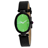 Men's Jules Watch - DZ5578