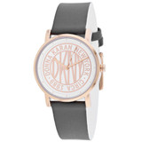 Women's Soho Watch - NY2764