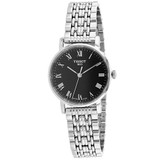 Women's Everytime Watch - T1092101105300