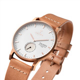 Rose Falken -Tan Classic - FAST101-CL010614