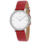 Women's Audrey Watch - 14503427