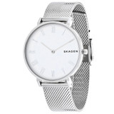 Women's Hald Watch - SKW2712