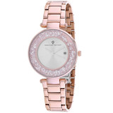 Womens Dazzle Watch - CV1213