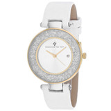 Womens Dazzle Watch - CV1223
