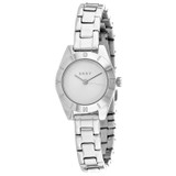 Womens Geograph Watch - NY2870