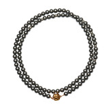 Necklaces - The Golden Circle Jewellery
