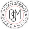 Ocean Springs Mercantile