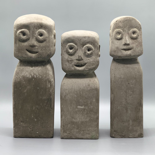 Cement Family