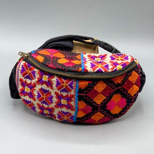 Kutch Belt Bag
