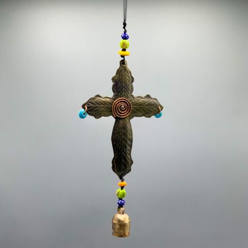 Nana Chime - Serene Cross