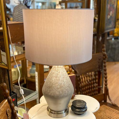 Delanie Ceramic Table Lamp