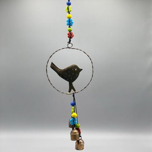 Nana Chimes - The Bird Walk