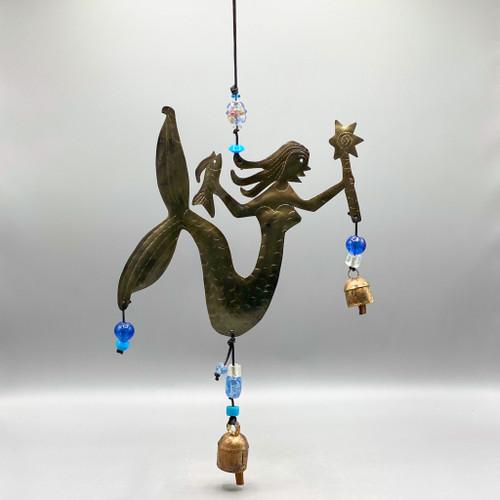 Nana Chimes - The Mermaid