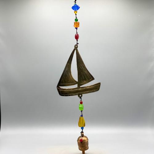 Sail Away MBH-845 Nana Chime