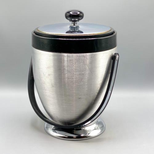 Kromex Ice Bucket