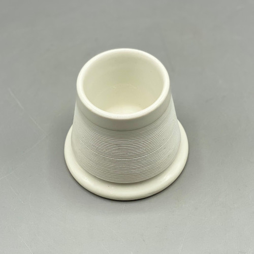 Knowles Taylor Knowles China Match Holder