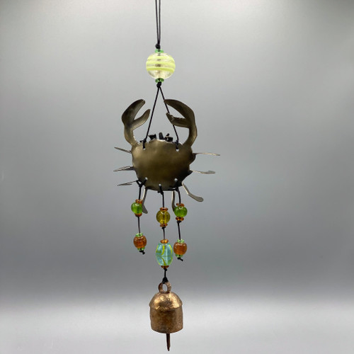 The Crab Nana Chime MBH-857