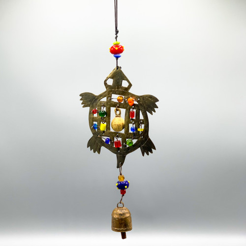 Turtle Beads Nana Chime