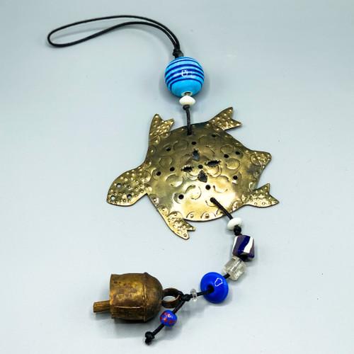Turtle Nana Chime