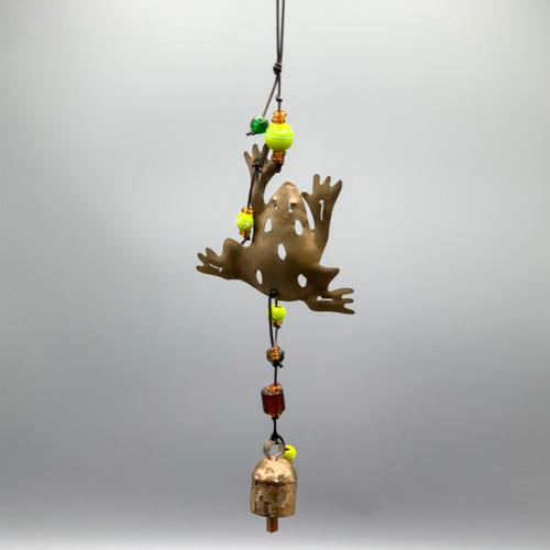 Frog Nana Chime