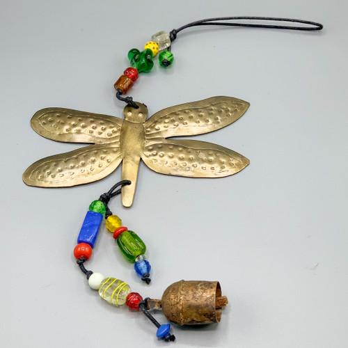 Dragonfly Nana Chime