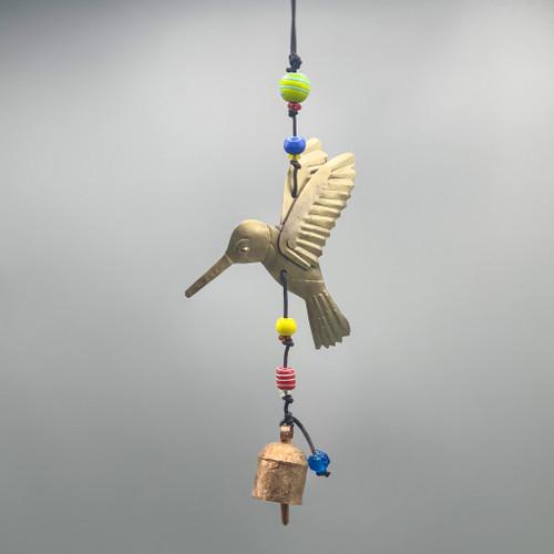 Hummingbird Nana Chime
