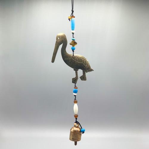 Pelican Nana Chime